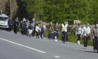 John-Burke's-Battle-Field-Walk-Aughrim.jpg