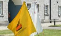 REGIMENTAL-FLAGS.png